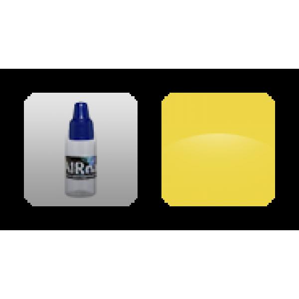 lime yellow 16