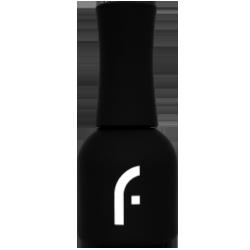 formula gel polish